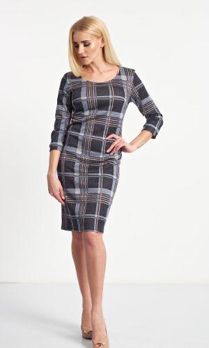 Платье Джетти 060-3 9