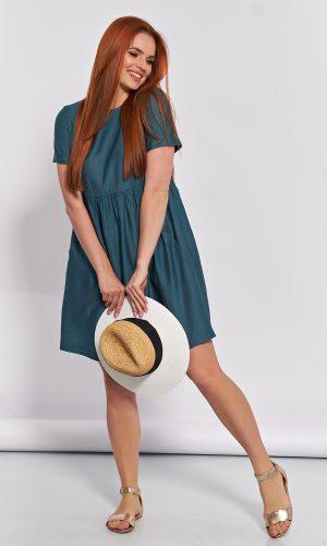 Платье Джетти 503-8 48