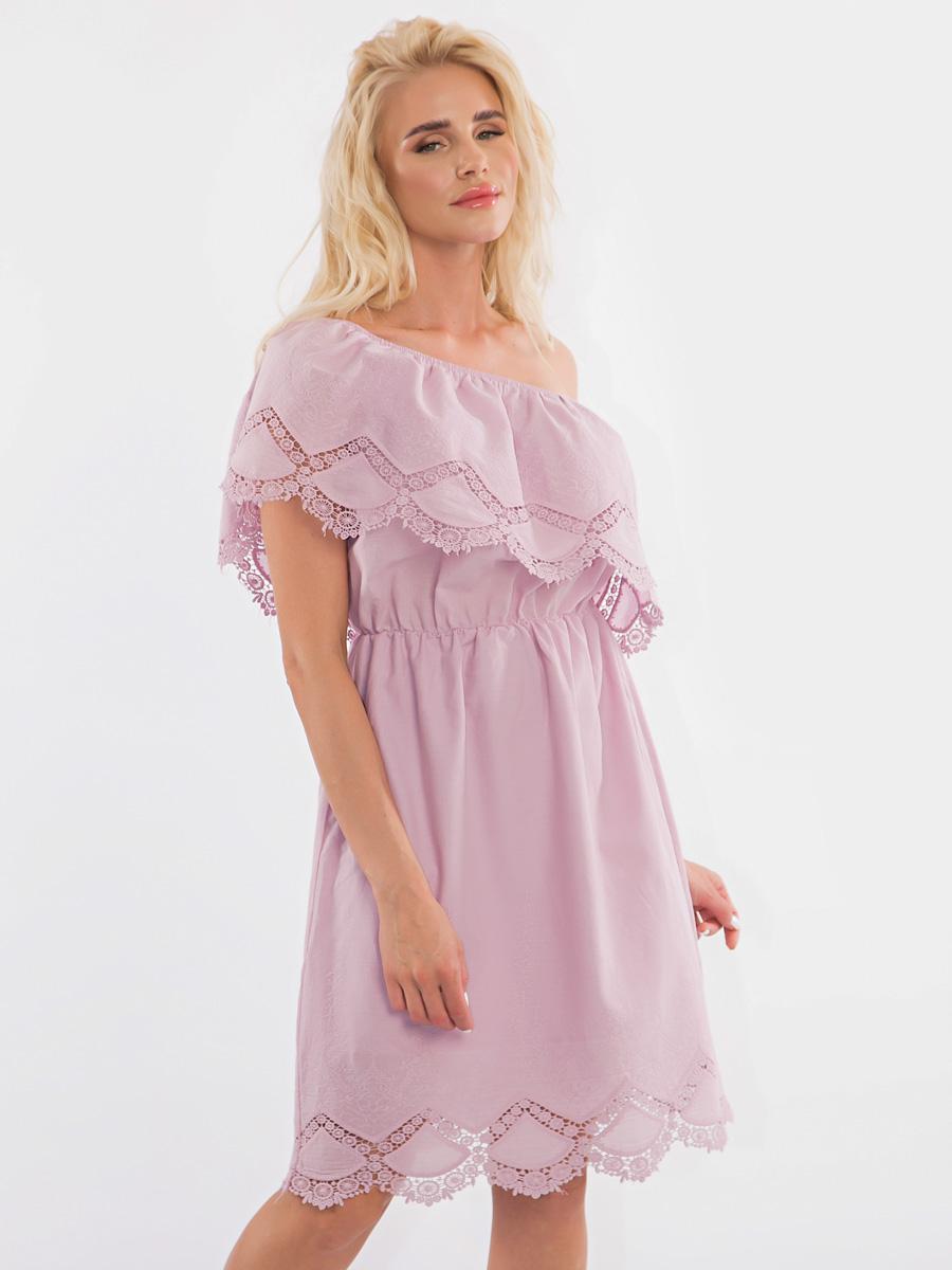 Платье Джетти 313-4 2