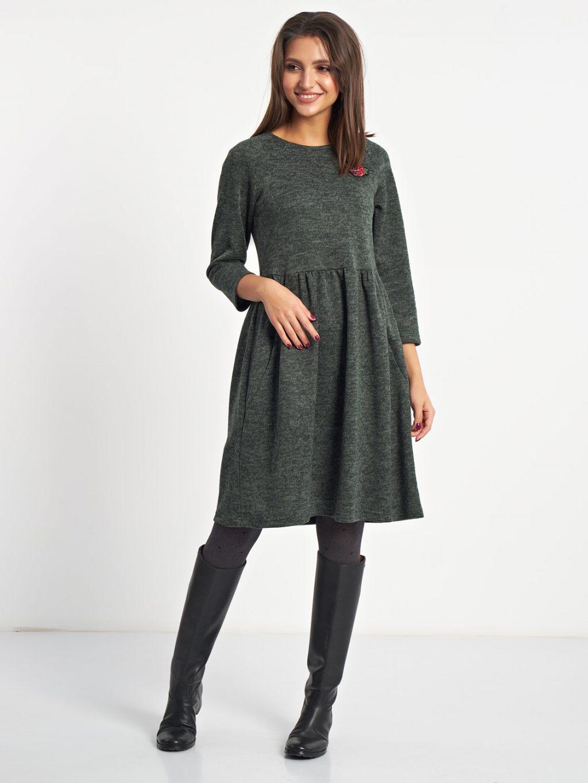 Платье Джетти 409-12 6