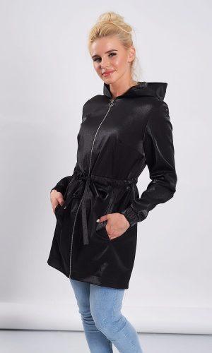 Куртка Джетти 519-3 35