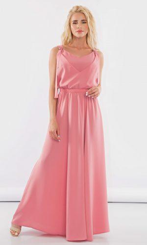 Платье Джетти 609-1 22