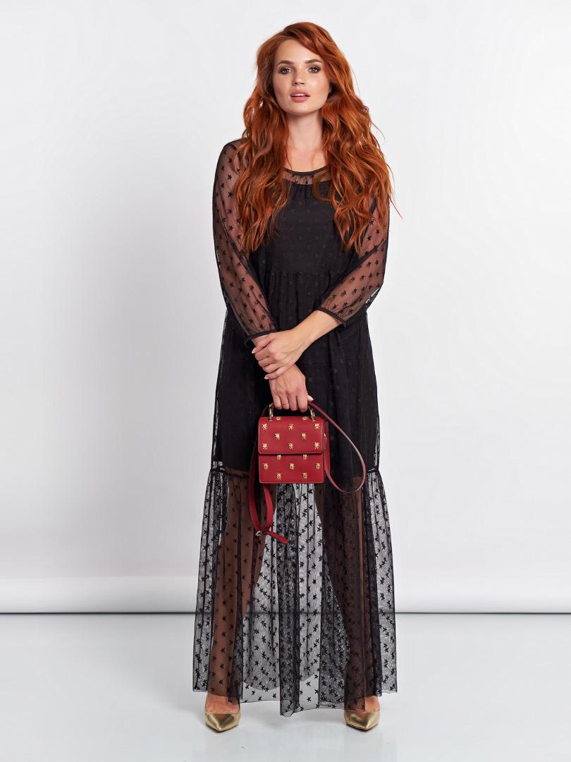 Платье Джетти 488-12 5