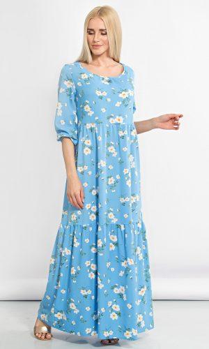 Платье Джетти 488-2 35
