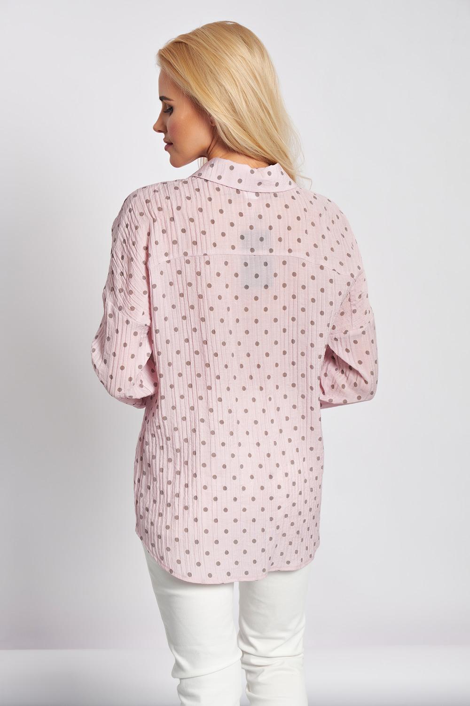Блуза Джетти 370-8 5