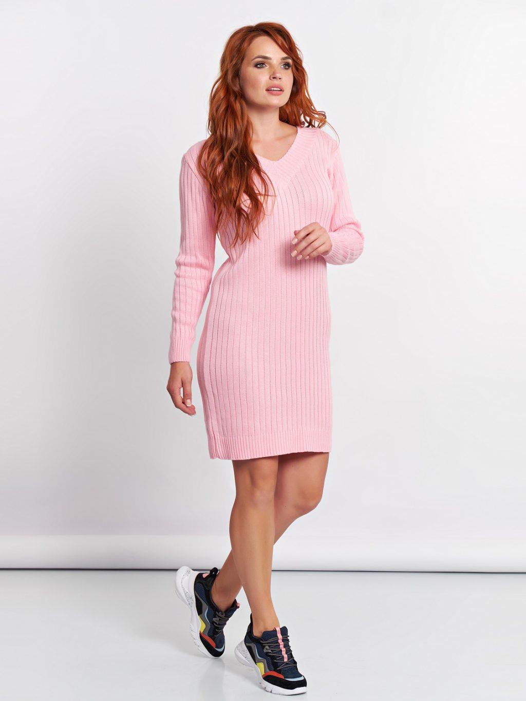 Платье Джетти 036-2 1