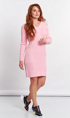 Платье Джетти 036-2 12
