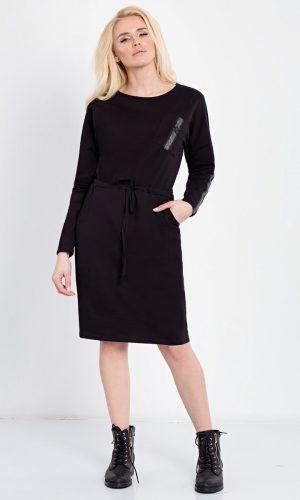 Платье Джетти 460-16 42