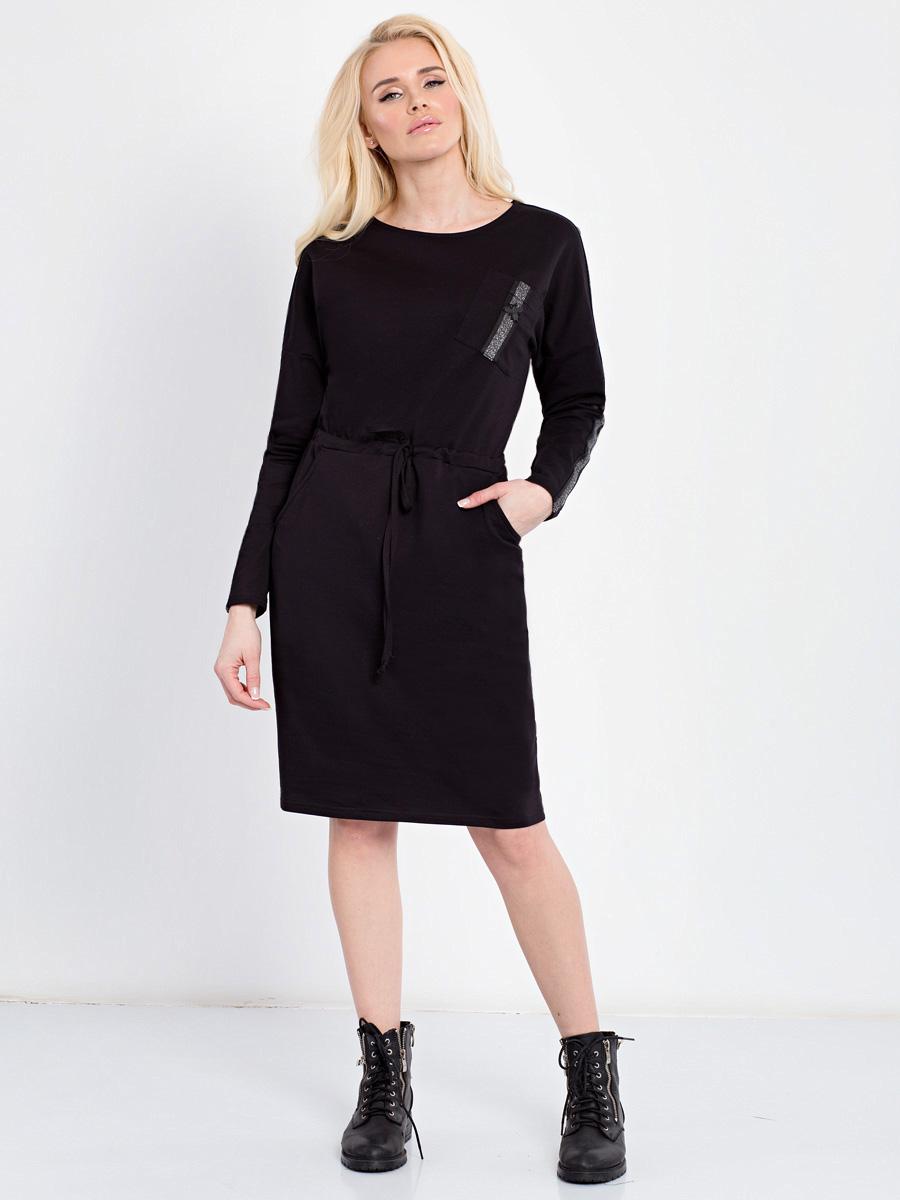 Платье Джетти 460-16 1