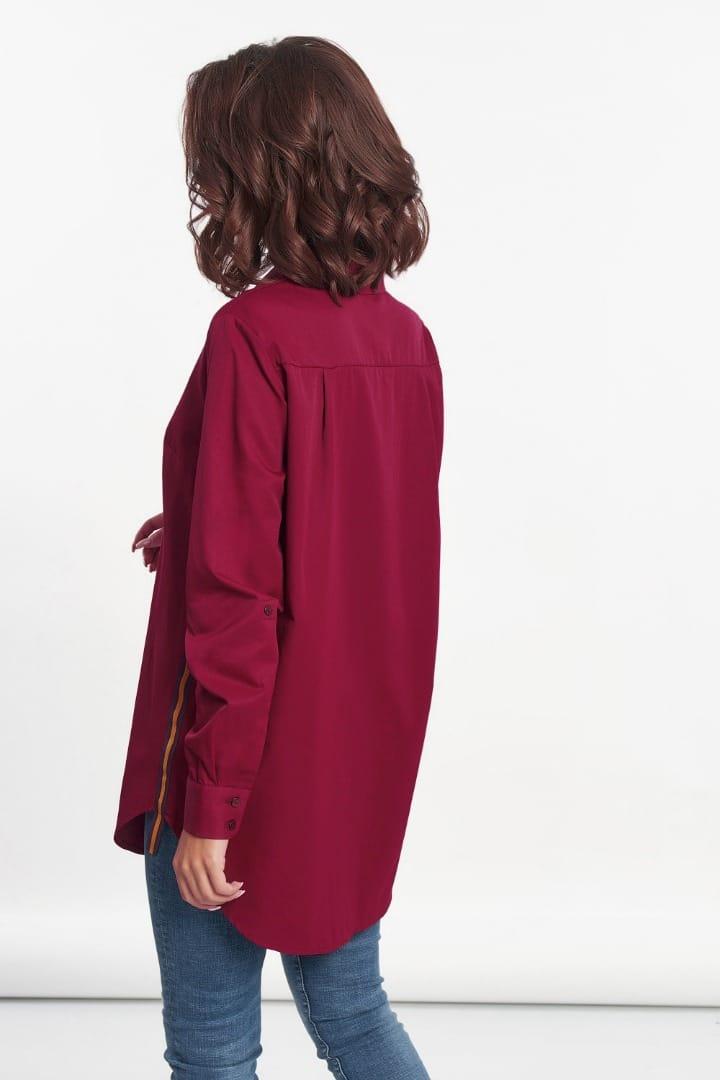 Блуза Джетти 541-4 3