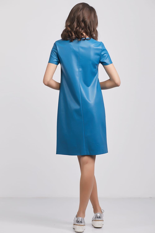 Платье Джетти 360-3 2