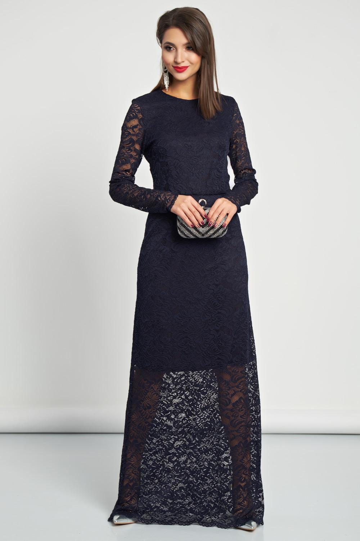 Платье Джетти 137-7 3