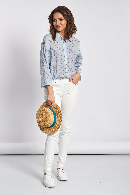 Блуза Джетти 370-9 4
