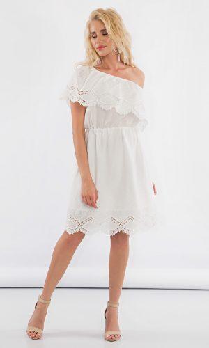 Платье Джетти 313-1 12
