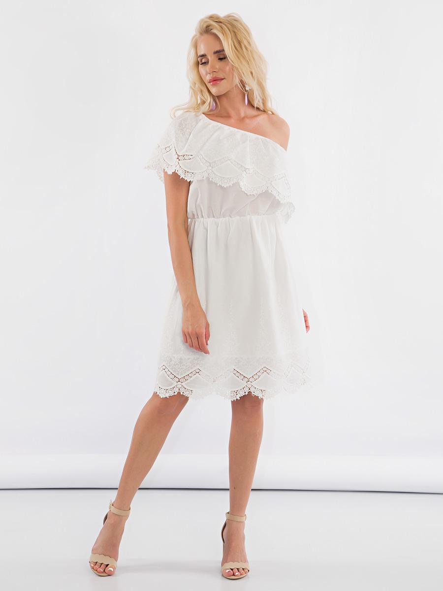 Платье Джетти 313-1 1