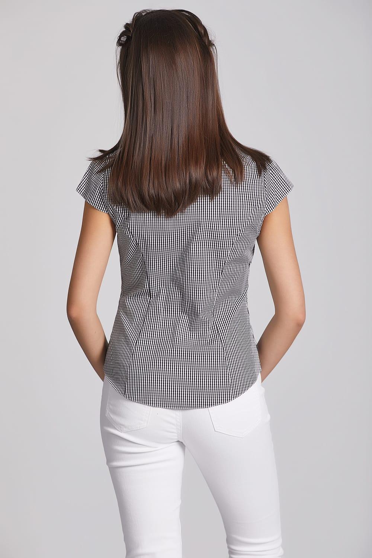 Блуза Джетти 312-2 2