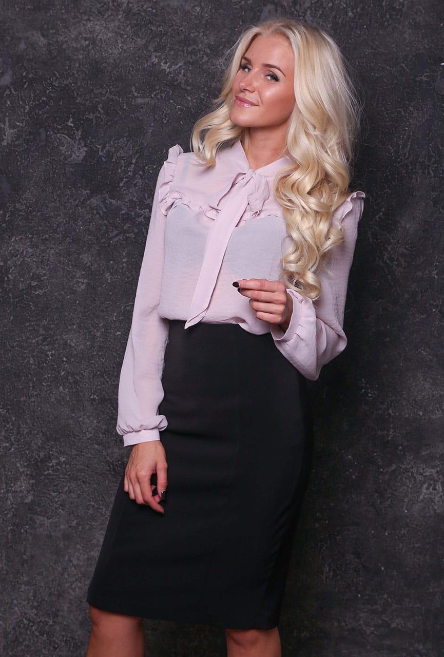 Блуза Джетти 320-1 1