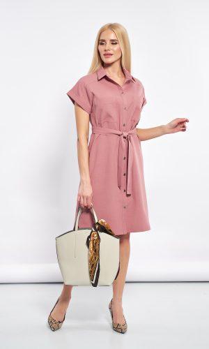 Платье Джетти 498-8 43
