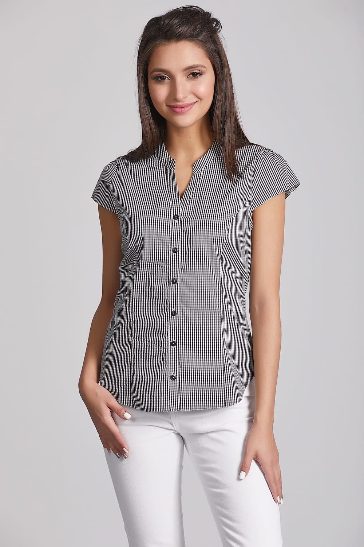 Блуза Джетти 312-2 4