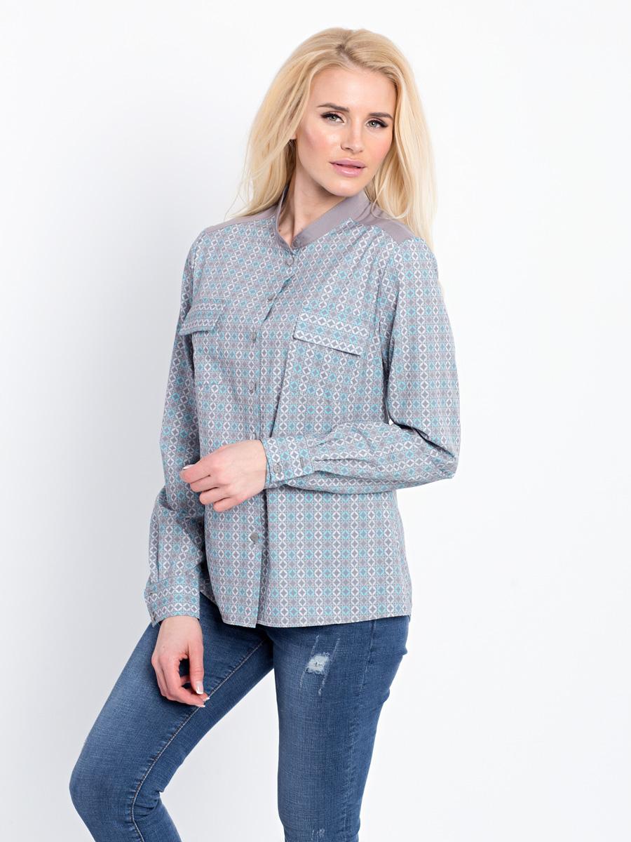 Блуза Джетти 568-1 4