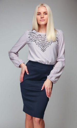 Платье Джетти 046-5 1