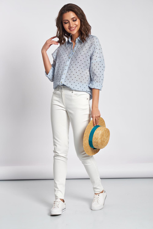 Блуза Джетти 370-9 2