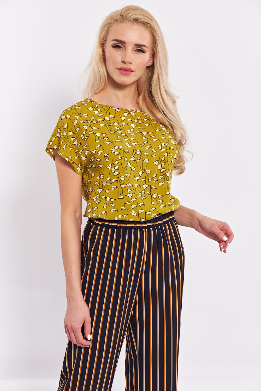 Блуза Джетти 205-13 9