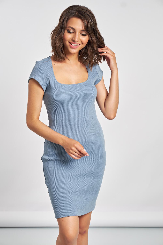 Платье Джетти 277-4 2