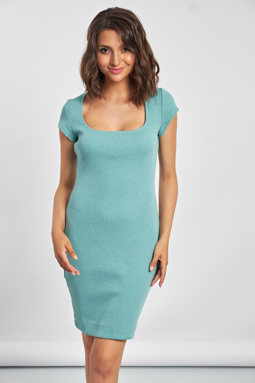 Платье Джетти 277-1 3