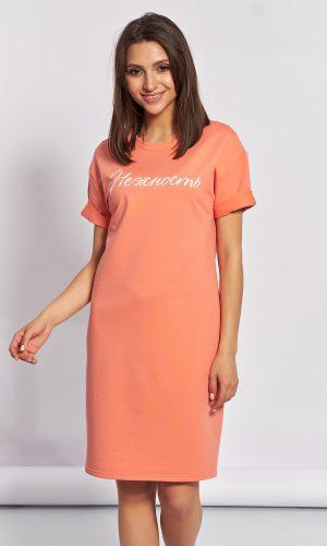 Платье Джетти 443-10 37