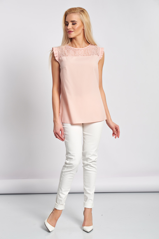 Блуза Джетти 557-5 2