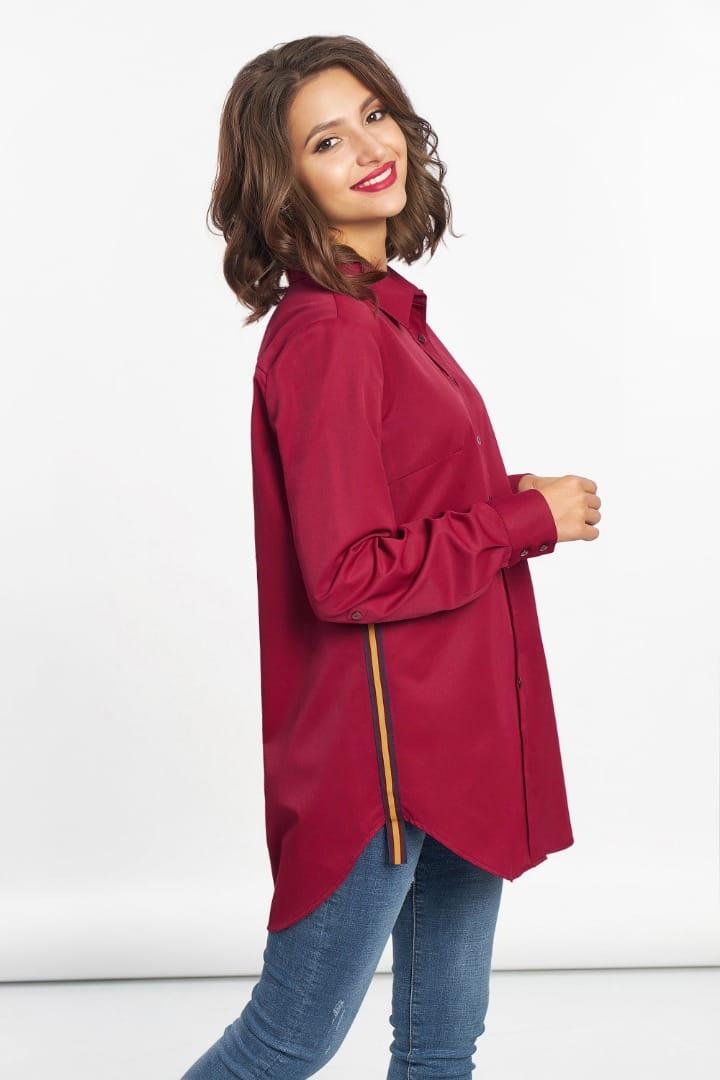 Блуза Джетти 541-4 6