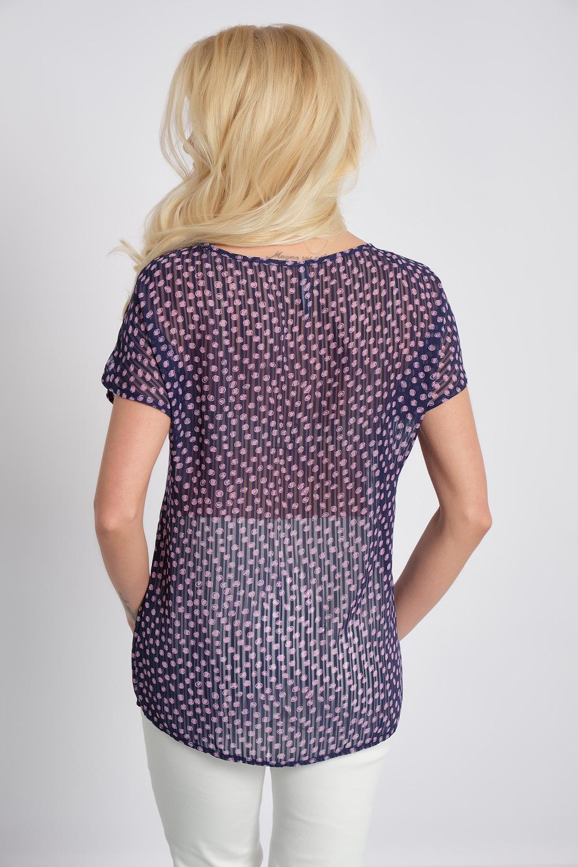 Блуза Джетти 205-2 3