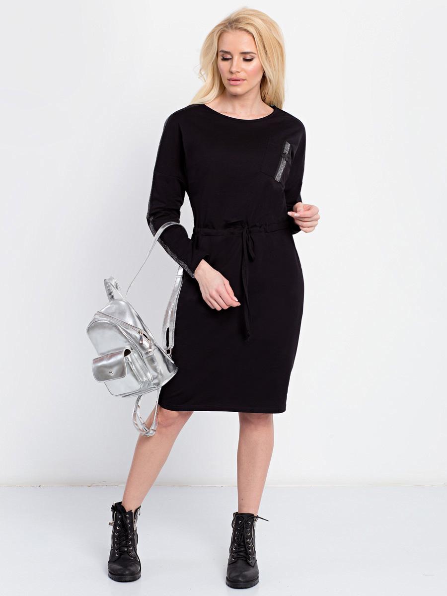 Платье Джетти 460-16 2