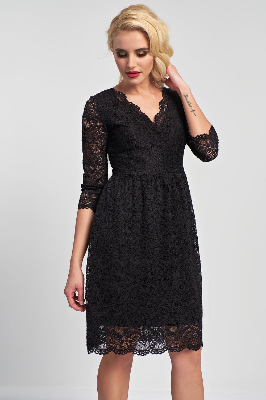Платье Джетти 417-1 2
