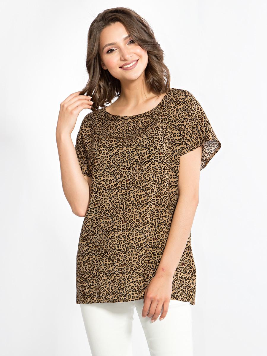Блуза Джетти 205-9 3