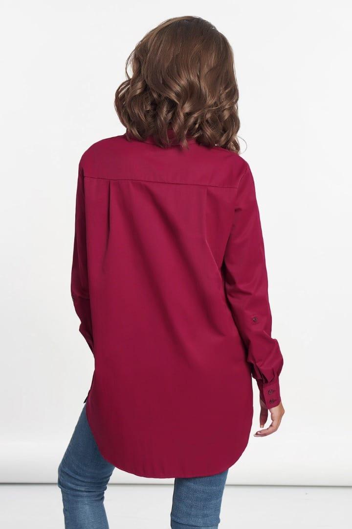 Блуза Джетти 541-4 4