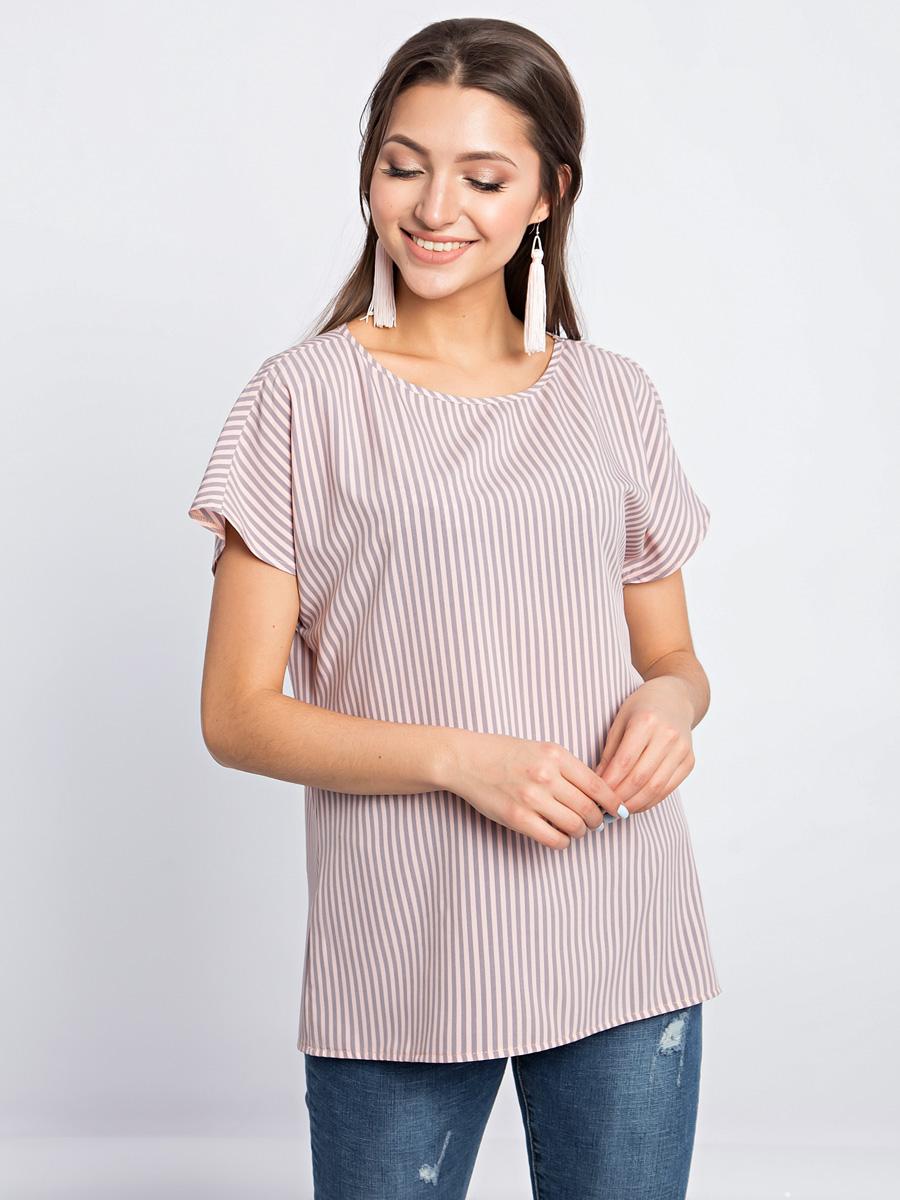 Блуза Джетти 205-6 3