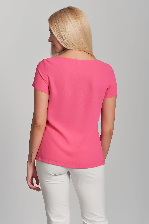 Блуза Джетти 268-10 5