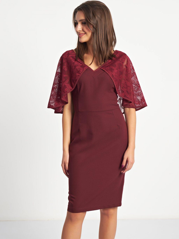 Платье Джетти 570-4 7