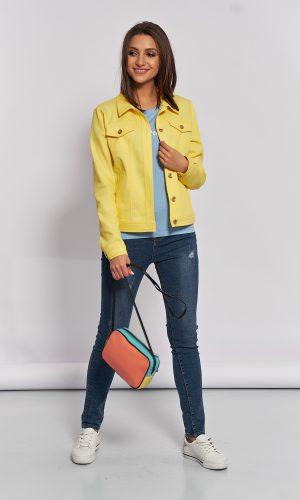 Куртка Джетти 363-5 1