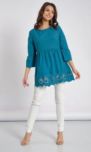 Блуза Джетти 390-5 19