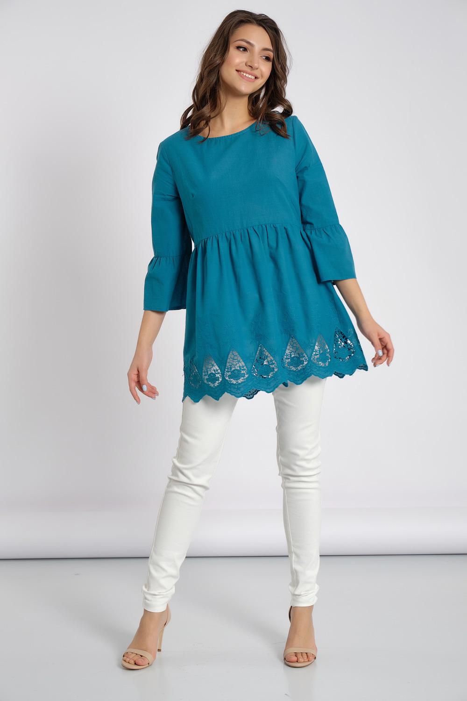 Блуза Джетти 390-5 1