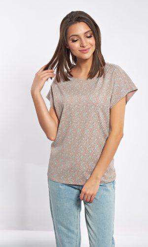 Блуза Джетти 205-5 10