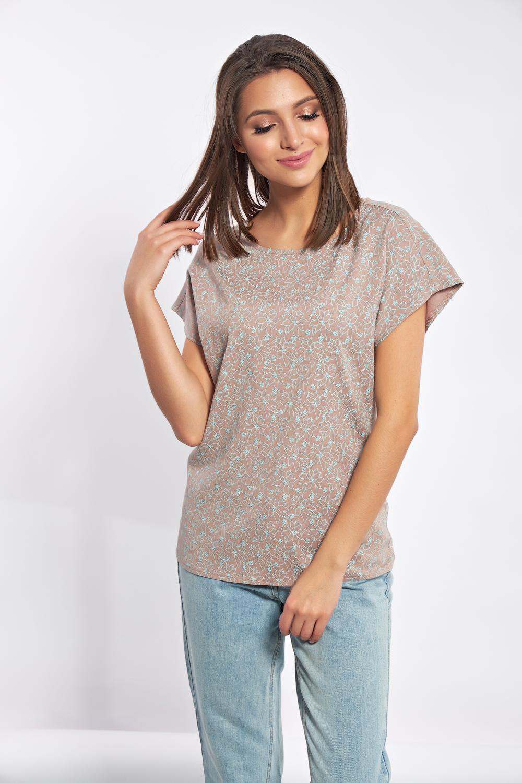 Блуза Джетти 205-5 1