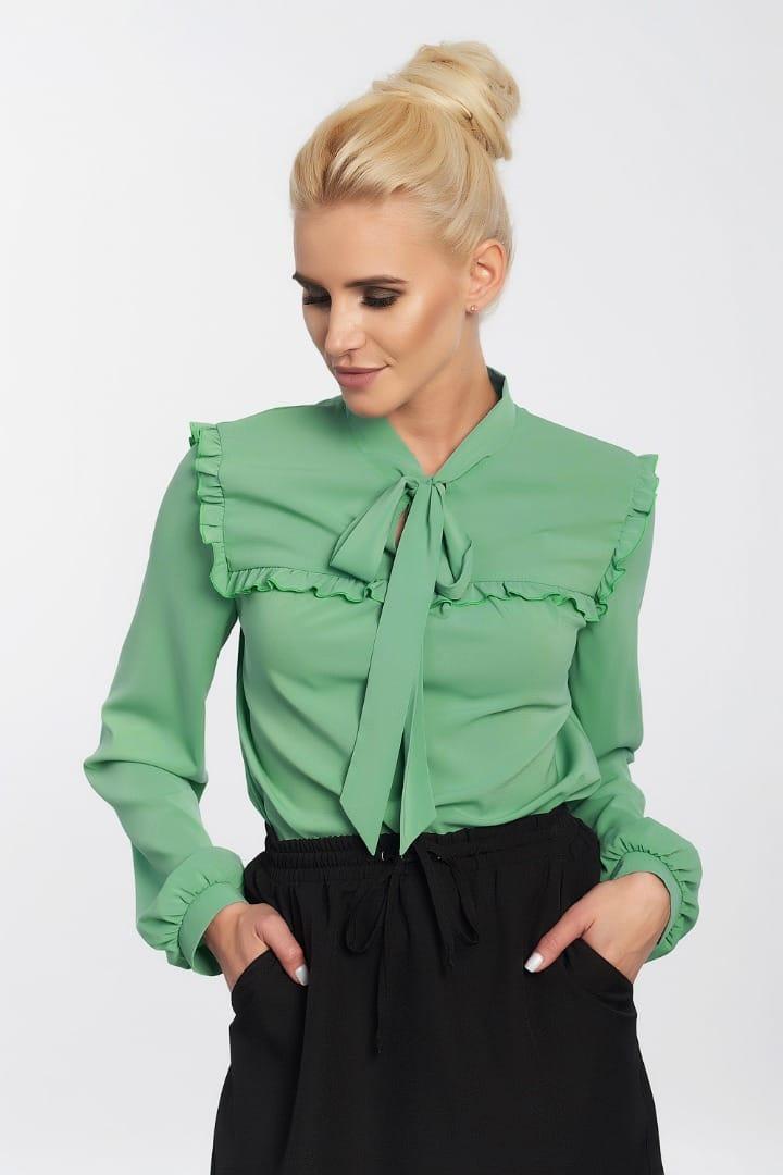 Блуза Джетти 320-6 2
