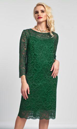 Платье Джетти 480-4 23