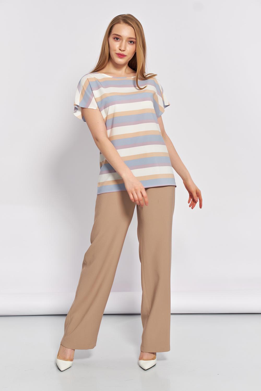Блуза Джетти 205-10 5
