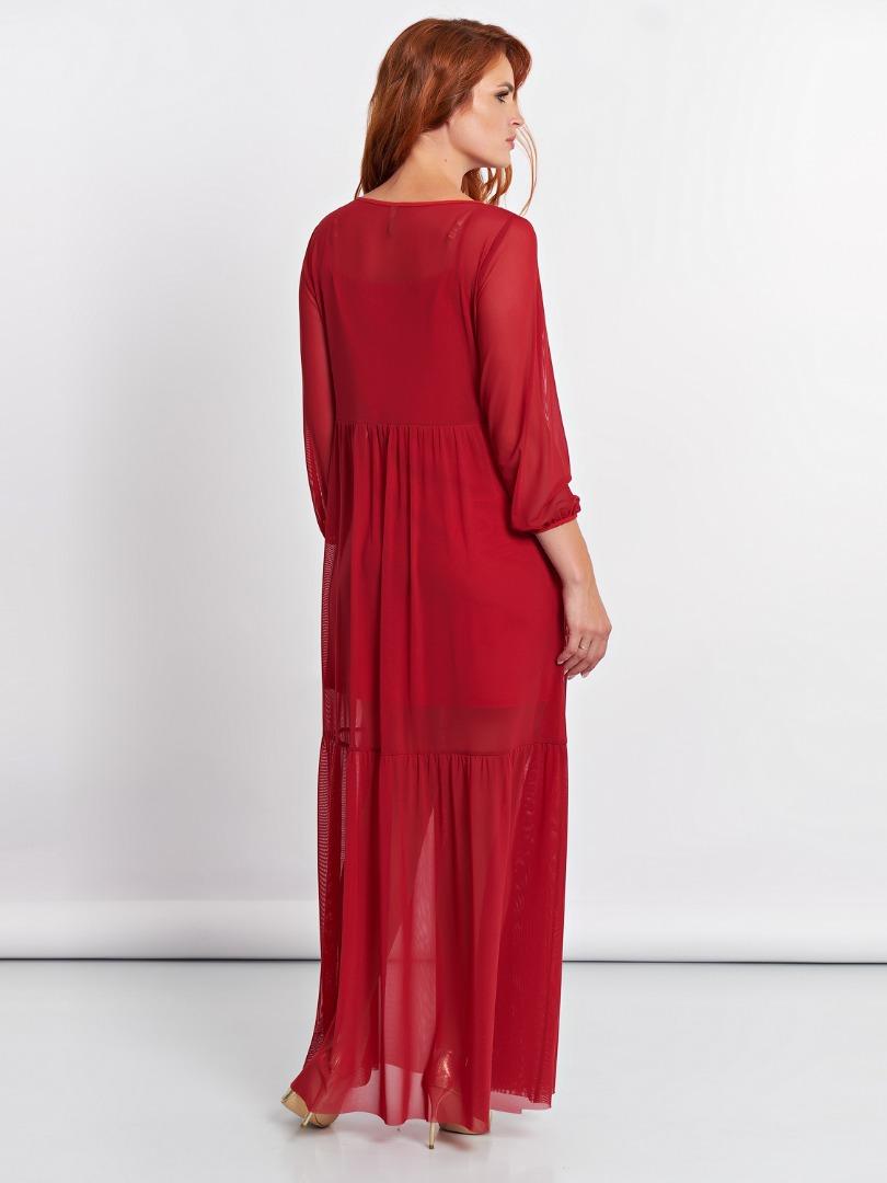 Платье Джетти 488-9 4