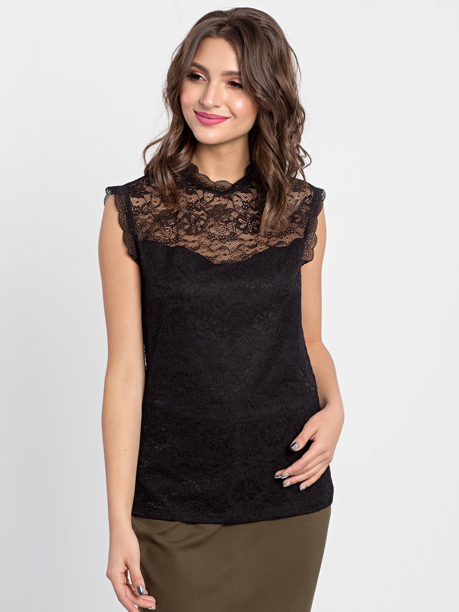 Блуза Джетти 052-1 2